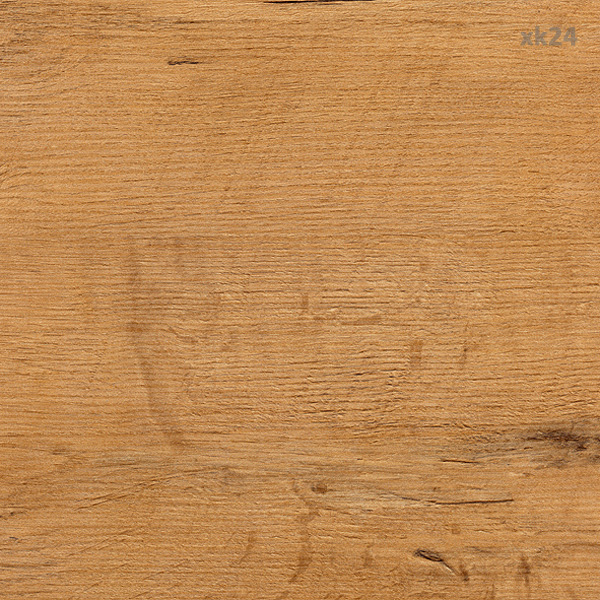 arbeitsplatte wild oak tische f r die k che. Black Bedroom Furniture Sets. Home Design Ideas