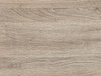 Küchenarbeitsplatte APBK858 - Devine grey