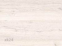 Küchenarbeitsplatte APBK864 - Skandic Oak