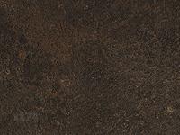 Ceramica [ Küchenarbeitsplatte APBK865 ]