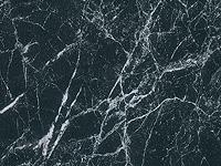 Marmor Schwarz [ Küchenarbeitsplatte APBK868 ]