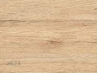 Küchenarbeitsplatte APBK869 - Eiche Sand