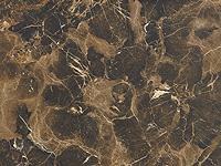 Küchenarbeitsplatte APBK872 - Oriental Stone