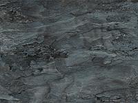 Küchenarbeitsplatte APBK873 - Shale blue/grey