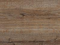 Küchenarbeitsplatte APBK876 - Real Oak