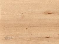 Küchenarbeitsplatte APBK879 - Buche Alpin