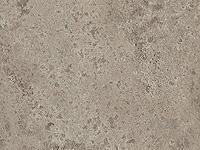 Küchenarbeitsplatte APBK883 - Rock Kiesel