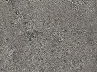 Rock Quarz [ Küchenarbeitsplatte APBK884 ]