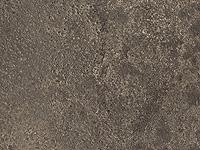 Küchenarbeitsplatte APBK885 - Rock Rauk