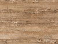 Küchenarbeitsplatte APBK893 - Arizona Pine