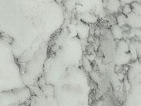 Küchenarbeitsplatte APBK896 - Marmor