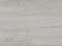 Küchenarbeitsplatte APBK907 - Esche Molina grau