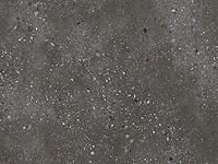 Küchenarbeitsplatte APBK930 - Stonehenge