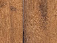 Küchenarbeitsplatte APBK937 - Historic Oak