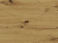 Küchenarbeitsplatte APBK942 - Natural Oak