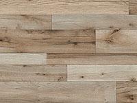 Küchenarbeitsplatte APBK945 - Montana Oak