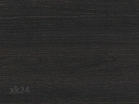 Küchenarbeitsplatte APBK946 - Cortina Eiche Schwarz
