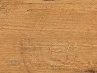 Küchenarbeitsplatte APBK967 - Wild Oak