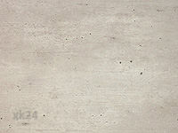 Küchenarbeitsplatte APBK972 - Beton