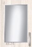Elemente für die Küchenfront FTBK111