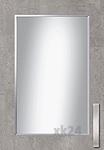 Elemente für die Küchenfront FTBK126