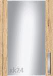 Elemente für die Küchenfront FTBK171