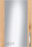 Elemente für die Küchenfront FTBK180