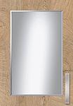 Elemente für die Küchenfront FTBK185