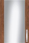 Elemente für die Küchenfront FTBK187