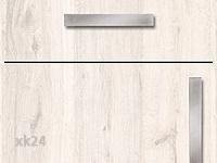 Küchenfront FTBK111 - Skandic Oak