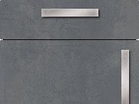 Küchenfront FTBK134
