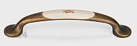 Küchenarbeitsplatte GFBK614 -