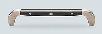 Küchenarbeitsplatte GFBK796 -