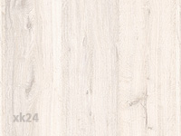 Küchenkorpus KPBK104 - Skandic Oak