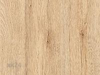 Küchenkorpus KPBK107 - Eiche Sand