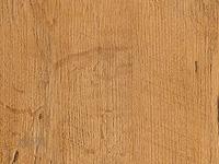 Küchenkorpus KPBK124 - Wild Oak