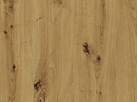 Küchenkorpus KPBK131 - Natural Oak
