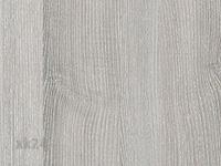 Esche Molina grau [ Küchenkorpus KPBK173 ]
