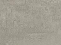 Küchenkorpus KSBK588 - Concrete grey