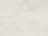 Küchenkorpus KSBK589 - Concrete anthracite