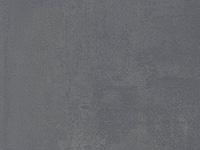 Küchenkorpus KSBK596 - Concrete anthrazit