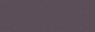 Lechner Arbeitsplatte - Lechner Glas Motive - Artikel Nr. L10 - Dark Brushed