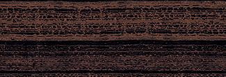 Lechner Arbeitsplatte - Lechner Glas Motive - Artikel Nr. L55 - Dark Jaguar
