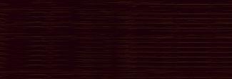 Lechner Arbeitsplatte - Lechner Glas Motive - Artikel Nr. L58 - Ebony
