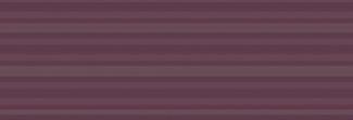 Lechner Arbeitsplatte - Lechner Glas Motive - Artikel Nr. M02 - Stripes Purple