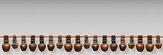 Lechner Arbeitsplatte - Lechner Glas Motive - Artikel Nr. M09 - Cowbells
