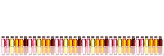 Lechner Arbeitsplatte - Lechner Glas Motive - Artikel Nr. M10 - Bottles