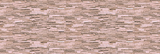 Lechner Arbeitsplatte - Lechner Glas Motive - Artikel Nr. M20 - Stone Wall Bright