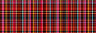 Lechner Arbeitsplatte - Lechner Glas Motive - Artikel Nr. M27 - Square Pink