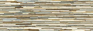 Lechner Arbeitsplatte - Lechner Glas Motive - Artikel Nr. M29 - Vintage Wood